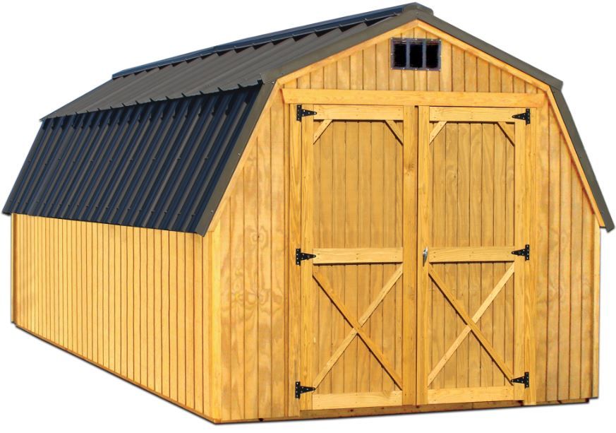 Old Hickory Sheds M A S Outdoor Amp More